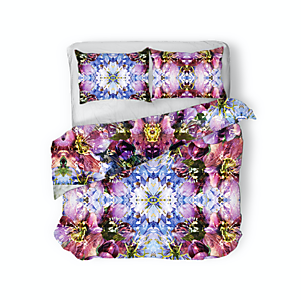 Duvet Cover Giverny