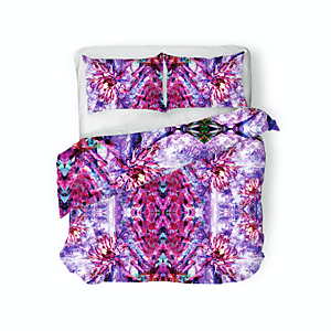 Duvet Cover Alpinia